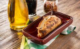 Empanada Carne