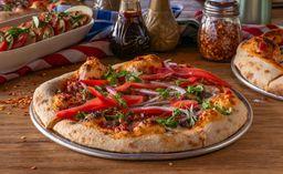Pizza Garcia