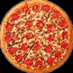 Pizza Super 3MT