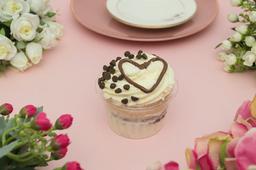 Amor Platónico Nutella