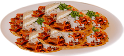 10x5 Tacos de Pastor