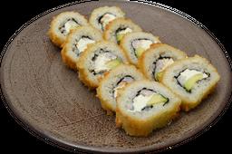 Noburo Roll