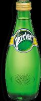 Agua Perrier