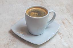 Americano Espresso