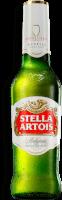 Stella Artrois