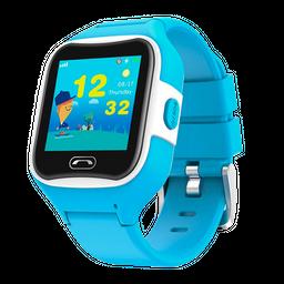 Smartwatch GPS para Niños Bluetooth para Chip SIM