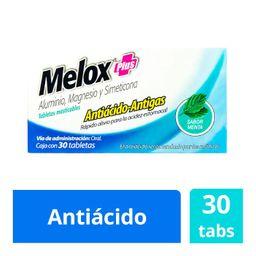 sulfato de magnesio farmacia san pablo