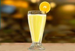 Limonada y Naranjada