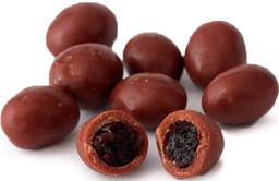 3x2 7-Select Pasas Con Chocolate 40g
