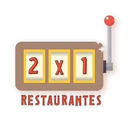 2x1 en Chilaquiles Tocinator
