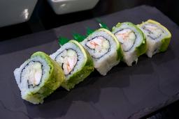 Roll Avocado