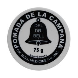 Pomada de La Campana 75 g