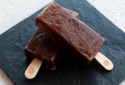 Paleta de Chocolate Belga