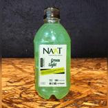 Limonada Alcalina Green Light