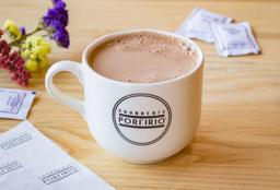 Chocolate Suizo