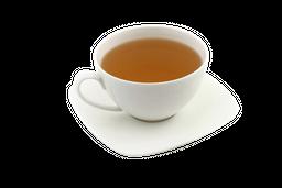 Chai con Agua
