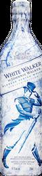 Whisky Johnnie Walker White Walker 700 mL