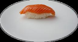 Shake Salmon