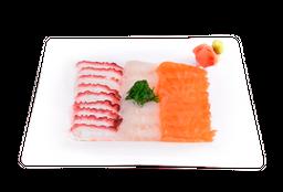 Sashimi Fino 2x1