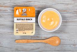 Sauce Buffalo Ranch