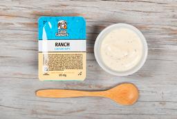Sauce Ranch