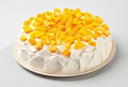 Pide En Pasteleria Lety A Domicilio En Mexico Con Rappi Un pastel de zanahoria es un pastel que consta de zanahorias ralladas mezcladas con masa, que tiene un sabor, textura y apariencia característica. lety a domicilio en mexico con rappi