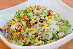 Factory Chopped Salad