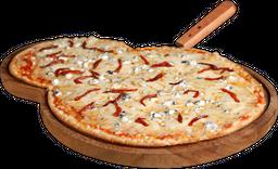 15% Off Pizza Ratona