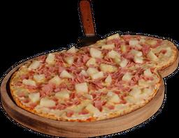 15% Off Pizza Pizza Hawaiana