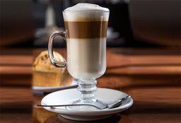 Café Capuchino