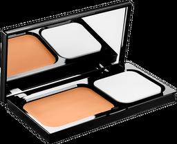 Base De Maquillaje En Crema Compacta 35, Dermablend Vichy 10G
