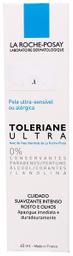 Crema De Rostro Toleriane Ultra Crema De La Roche Posay