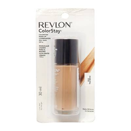 Revlon Cs Maq Liq 30 mL True Beige Bl