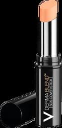 Stick Corrector Dermablend Sos T25 Vichy 4.5G