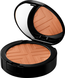 Polvo Compacto Dermablend Covermatte T55 Vichy 9.5 G