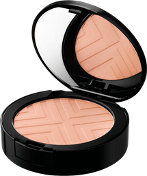 Polvo Compacto Dermablend Covermatte T25 Vichy 9.5 G