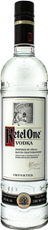 Vodka Ketel One Original - 750 mL