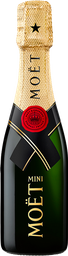 Champagne Moet & Chandon Imperial Brut 200 mL