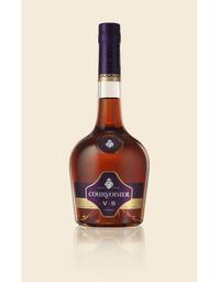 Cognac Courvoisier Vs 700 Ml