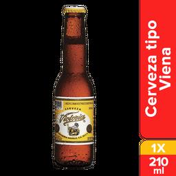 Victoria Cerveza
