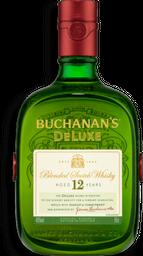 Rappicombo Buchanan's Time Kit