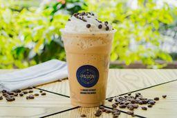 Frappé Café del País