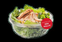 B- Salad de Pollo