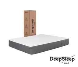 Colchón DeepSleep by Gaia - King Size