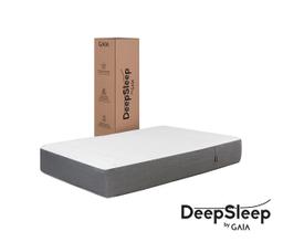 Colchón DeepSleep by Gaia - Matrimonial