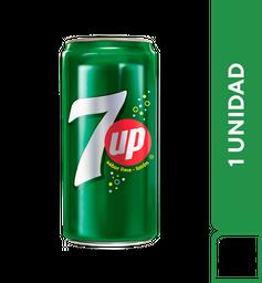 7 Up 355 ml