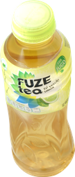 Fuze Tea Verde