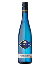 Vino Blanco Oppenheimer Blue Nun - 750 mL