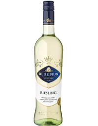 Vino Blanco Riesling Blue Nun - 750 mL
