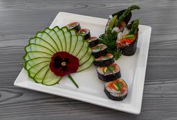 Sushi Buda